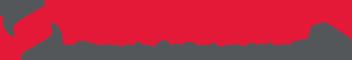 SMDA Logo